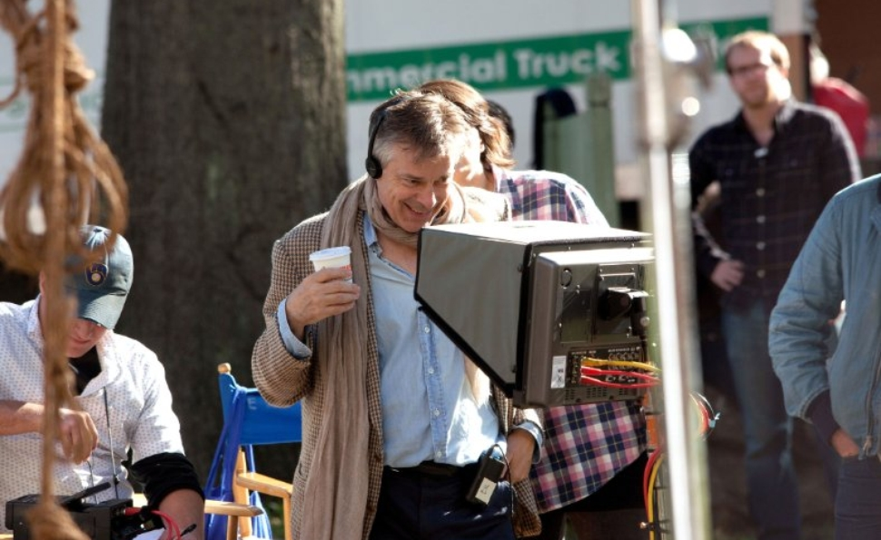 Whit Stillman on the Hitchcock film whose greatness took him by surprise