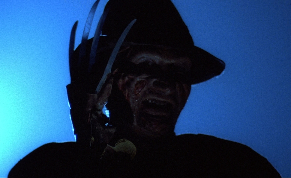 How Freddy Krueger started our cinematic Nightmare