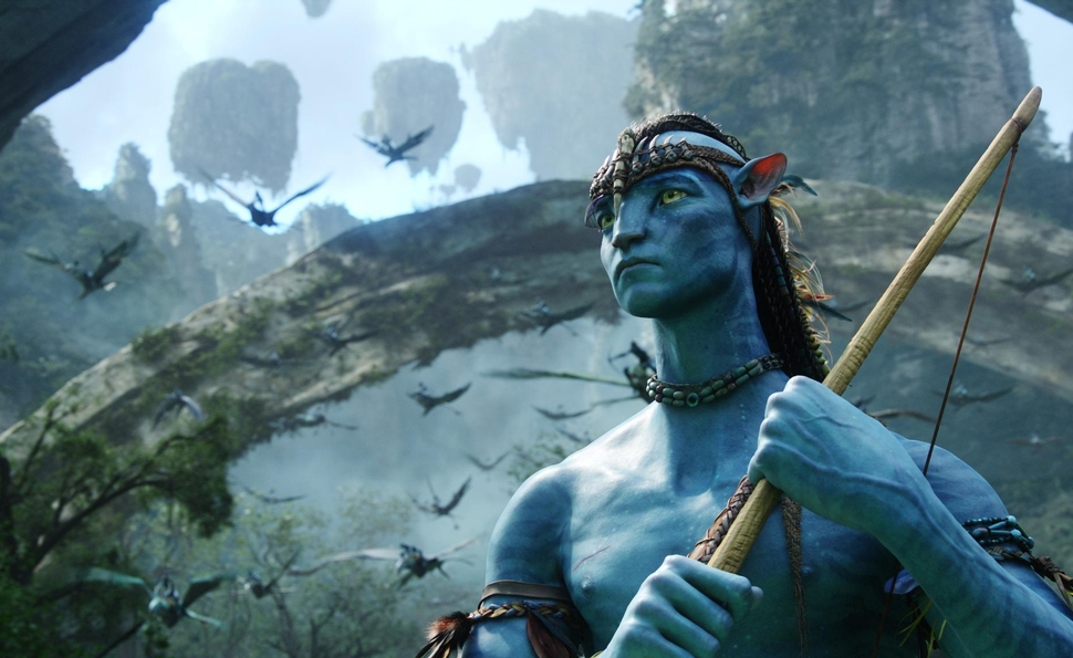 Avatar's rapid rise, sudden downfall, and endless Billy Jack connections