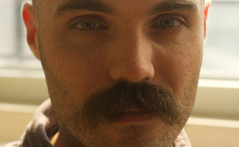 Ain't Them Bodies Saints director David Lowery on outlaws and '70s movies